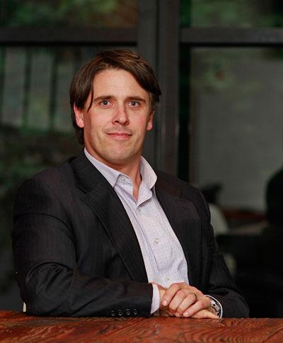 Andrew Schuette